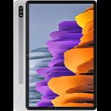 unlock Samsung Galaxy Tab S7 5G