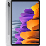 unlock Samsung Galaxy Tab S7