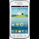 unlock Samsung Galaxy Trend 2