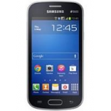 unlock Samsung Galaxy Trend LITE Duos