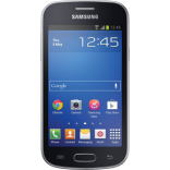 unlock Samsung Galaxy Trend LITE