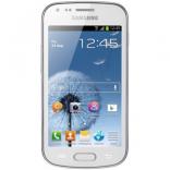 unlock Samsung Galaxy Trend