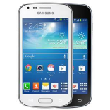 unlock Samsung Galaxy Trend Plus
