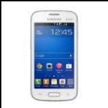 unlock Samsung Galaxy V