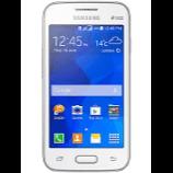 unlock Samsung Galaxy V Plus