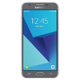 unlock Samsung Galaxy V2