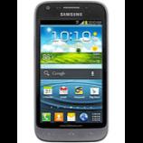 unlock Samsung Galaxy Victory 4G LTE L300