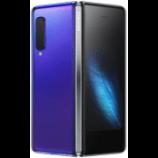 unlock Samsung Galaxy W20 5G