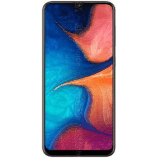 unlock Samsung Galaxy Wide 4