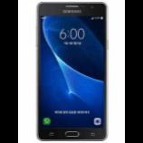 unlock Samsung Galaxy Wide