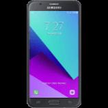 unlock Samsung Galaxy Wide2