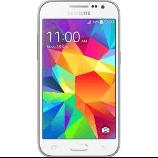 unlock Samsung Galaxy Win 2