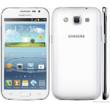 unlock Samsung Galaxy Win I8550
