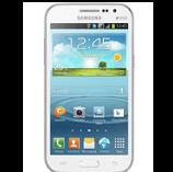 unlock Samsung Galaxy Win