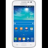 unlock Samsung Galaxy Win Pro