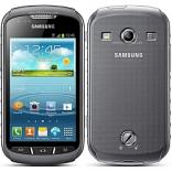 unlock Samsung Galaxy Xcover 2