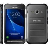 unlock Samsung Galaxy Xcover 3
