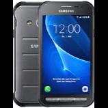 unlock Samsung Galaxy Xcover 3 VE