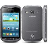 unlock Samsung Galaxy Xcover 3G