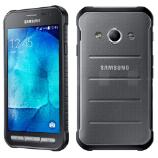 unlock Samsung Galaxy Xcover 4