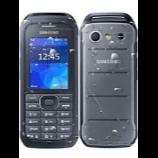 unlock Samsung Galaxy Xcover 550