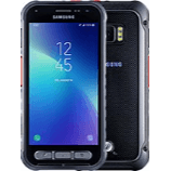 unlock Samsung Galaxy XCover FieldPro