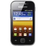 unlock Samsung Galaxy Y