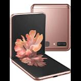 unlock Samsung Galaxy Z Flip 5G
