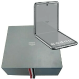 unlock Samsung Galaxy Z Flip Thom Browne Edition