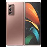 unlock Samsung Galaxy Z Fold 2 5G