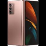 unlock Samsung Galaxy Z Fold2