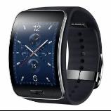 unlock Samsung Gear S