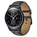 unlock Samsung Gear S2 Classic
