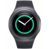 unlock Samsung Gear S2