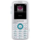 unlock Samsung Gravity