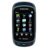 unlock Samsung Gravity T