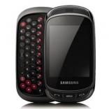 unlock Samsung Gravity Touch