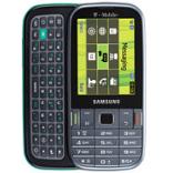 unlock Samsung Gravity TXT