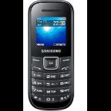 unlock Samsung GT-1200Y