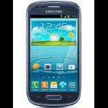 unlock Samsung GT-8190