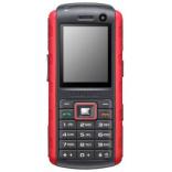 unlock Samsung GT-B2700