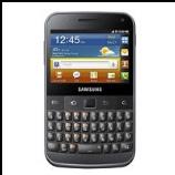 unlock Samsung GT-B7800