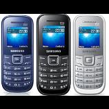 unlock Samsung GT-E1205T