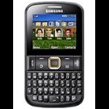 unlock Samsung GT-E2220