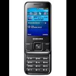 unlock Samsung GT-E2600