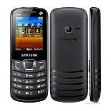 unlock Samsung GT-E3309