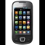 unlock Samsung GT-i5800