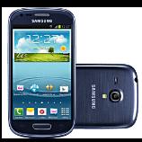 unlock Samsung GT-i8200N