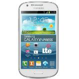 unlock Samsung GT-I8730T