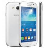 unlock Samsung GT-I9060C